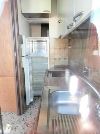Appartamento in affitto a Torino, Rebaudengo, 58 mq - Foto 4