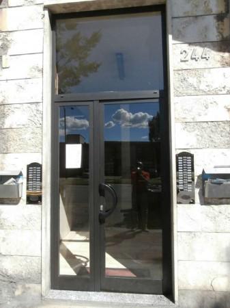 Appartamento in affitto a Torino, Rebaudengo, 58 mq - Foto 17
