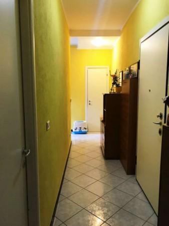 Appartamento in affitto a Genova, Arredato, 65 mq - Foto 15