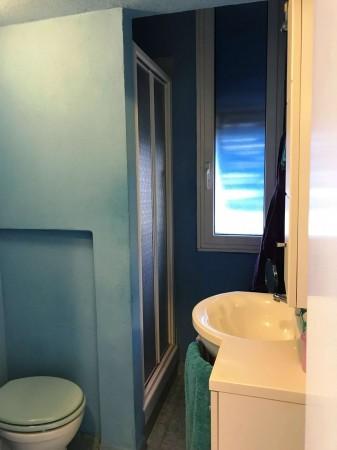 Appartamento in affitto a Genova, Arredato, 65 mq - Foto 11