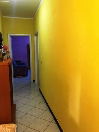 Appartamento in affitto a Genova, Arredato, 65 mq - Foto 14