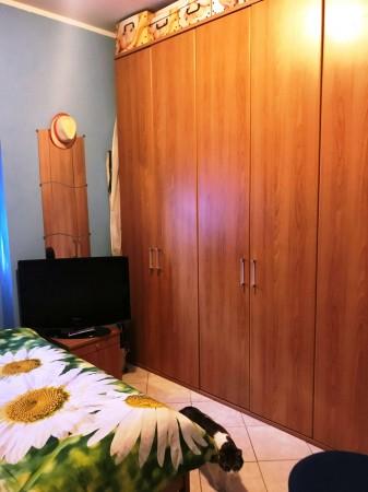 Appartamento in affitto a Genova, Arredato, 65 mq - Foto 12
