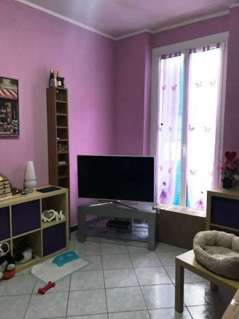 Appartamento in affitto a Genova, Arredato, 65 mq - Foto 9
