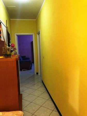 Appartamento in affitto a Genova, Arredato, 65 mq - Foto 16