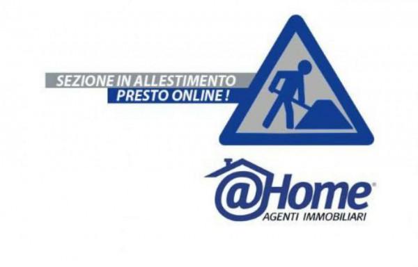 Locale Commerciale  in vendita a Genova, 110 mq - Foto 5