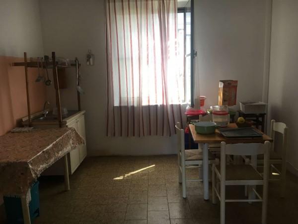 Villa in vendita a Crema, Residenziale, Con giardino, 242 mq - Foto 38