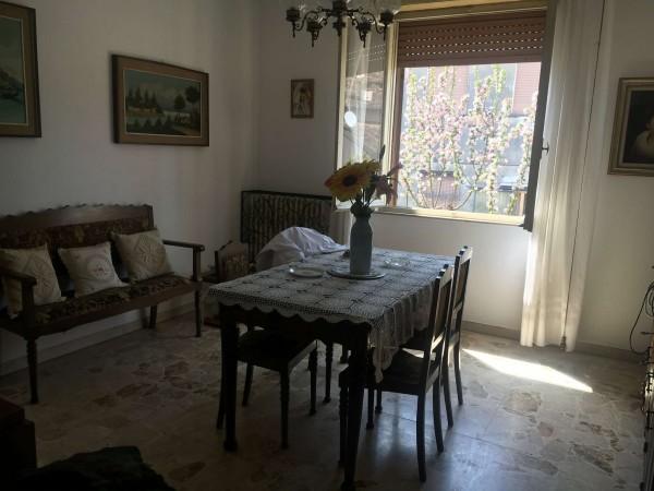 Villa in vendita a Crema, Residenziale, Con giardino, 242 mq - Foto 27