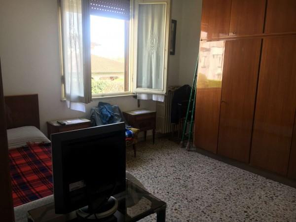 Villa in vendita a Crema, Residenziale, Con giardino, 242 mq - Foto 14