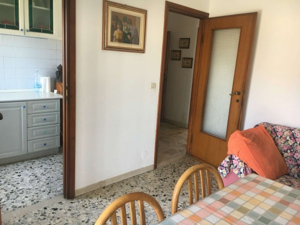 Villa in vendita a Crema, Residenziale, Con giardino, 242 mq - Foto 21