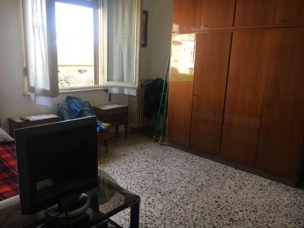 Villa in vendita a Crema, Residenziale, Con giardino, 242 mq - Foto 15
