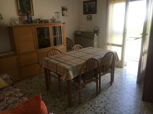 Villa in vendita a Crema, Residenziale, Con giardino, 242 mq - Foto 24