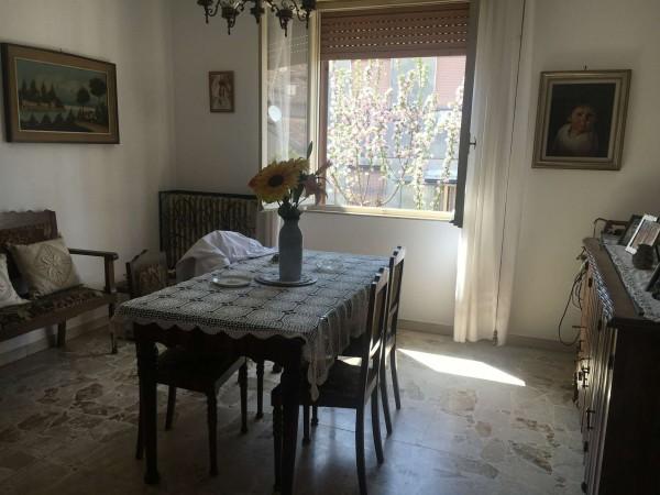 Villa in vendita a Crema, Residenziale, Con giardino, 242 mq - Foto 26