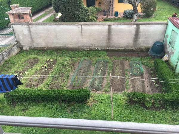 Villa in vendita a Crema, Residenziale, Con giardino, 242 mq - Foto 5