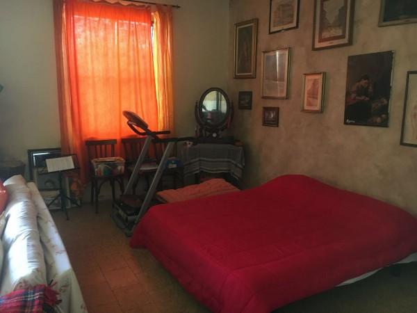 Villa in vendita a Crema, Residenziale, Con giardino, 242 mq - Foto 10
