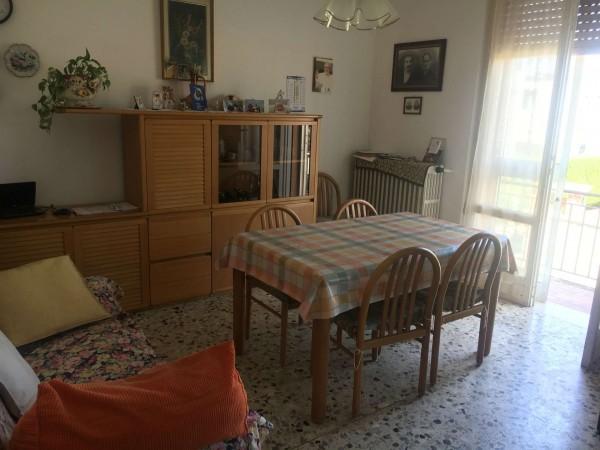 Villa in vendita a Crema, Residenziale, Con giardino, 242 mq - Foto 45