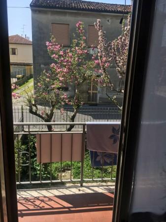 Villa in vendita a Crema, Residenziale, Con giardino, 242 mq - Foto 11