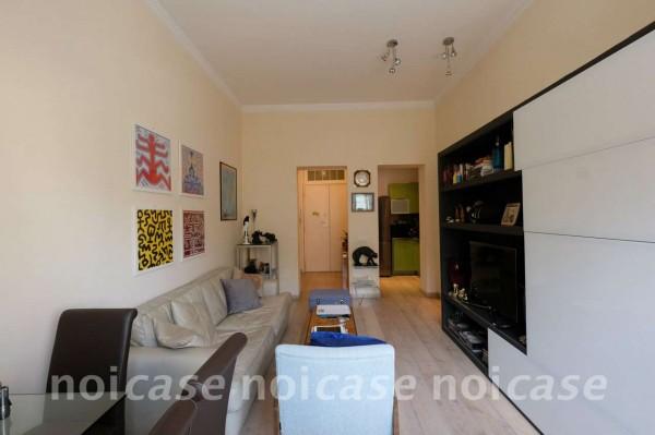 Appartamento in vendita a Roma, Trieste, 55 mq - Foto 14