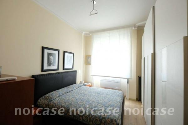 Appartamento in vendita a Roma, Trieste, 55 mq - Foto 10