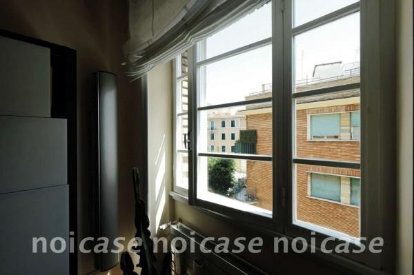Appartamento in vendita a Roma, Trieste, 55 mq - Foto 13