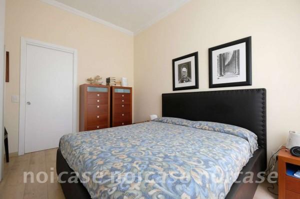 Appartamento in vendita a Roma, Trieste, 55 mq - Foto 7