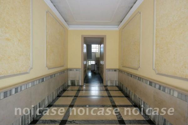 Appartamento in vendita a Roma, Trieste, 55 mq - Foto 19