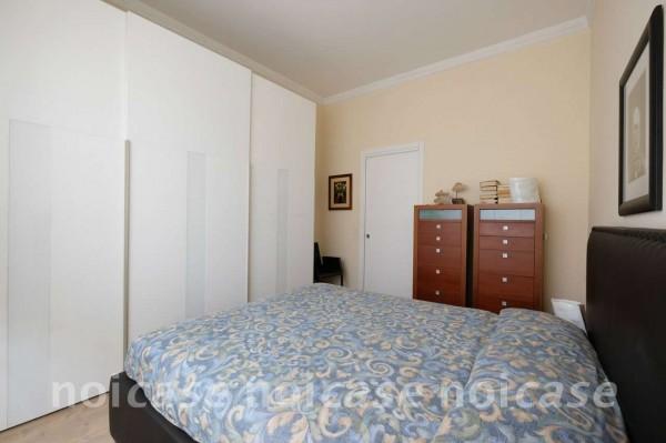 Appartamento in vendita a Roma, Trieste, 55 mq - Foto 8