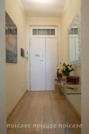 Appartamento in vendita a Roma, Trieste, 55 mq - Foto 18