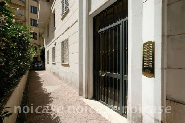 Appartamento in vendita a Roma, Trieste, 55 mq - Foto 20