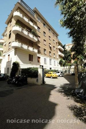 Appartamento in vendita a Roma, Trieste, 55 mq
