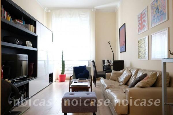 Appartamento in vendita a Roma, Trieste, 55 mq - Foto 17