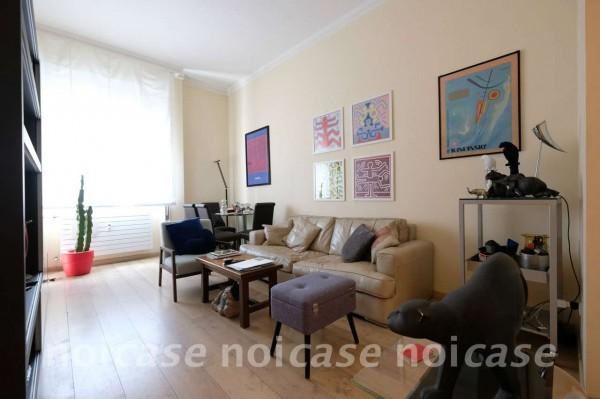 Appartamento in vendita a Roma, Trieste, 55 mq - Foto 16