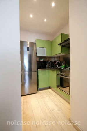 Appartamento in vendita a Roma, Trieste, 55 mq - Foto 12