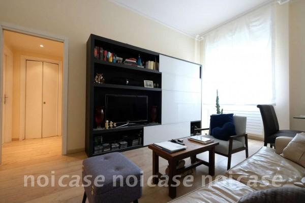 Appartamento in vendita a Roma, Trieste, 55 mq - Foto 15