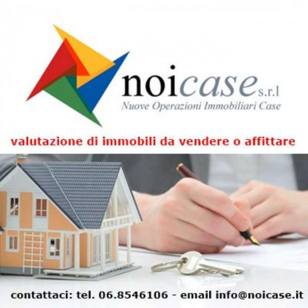 Appartamento in vendita a Roma, Trieste, 55 mq - Foto 4