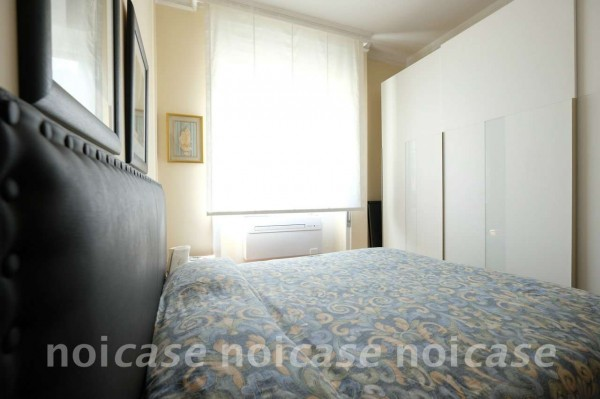 Appartamento in vendita a Roma, Trieste, 55 mq - Foto 9