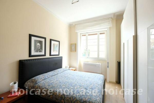 Appartamento in vendita a Roma, Trieste, 55 mq - Foto 11