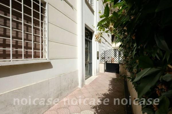 Appartamento in vendita a Roma, Trieste, 55 mq - Foto 21