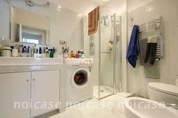 Appartamento in vendita a Roma, Trieste, 55 mq - Foto 6