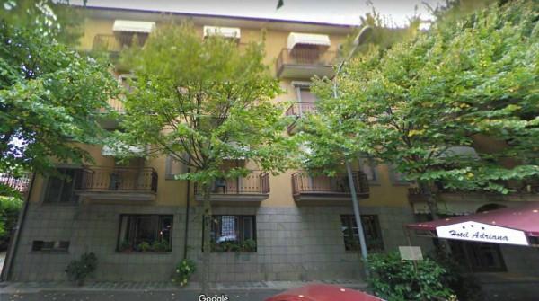 Locale Commerciale  in vendita a Abbadia San Salvatore, Abbadia San Salvatore, Con giardino, 1700 mq - Foto 17