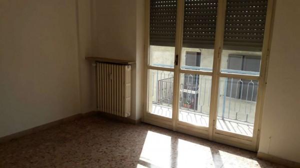 Appartamento in affitto a Casorate Sempione, 100 mq - Foto 7
