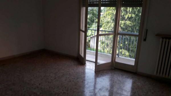 Appartamento in affitto a Casorate Sempione, 100 mq - Foto 3