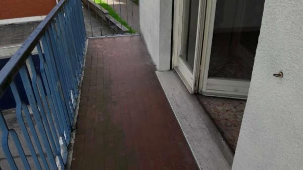 Appartamento in affitto a Casorate Sempione, 100 mq - Foto 5