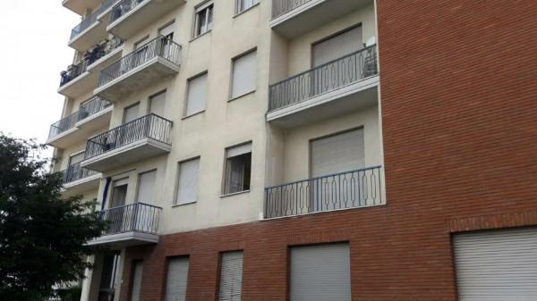 Appartamento in affitto a Casorate Sempione, 100 mq - Foto 15