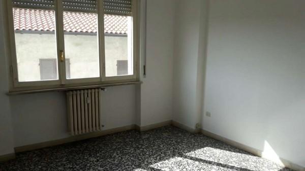 Appartamento in affitto a Casorate Sempione, 100 mq - Foto 13