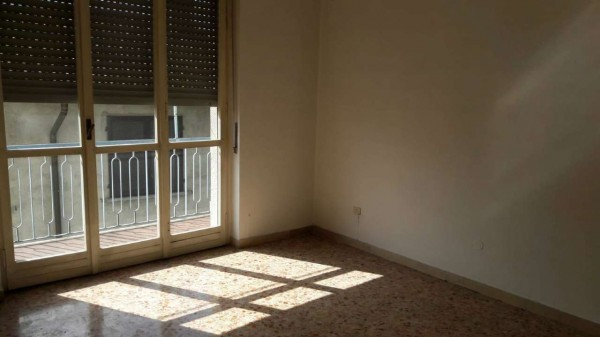 Appartamento in affitto a Casorate Sempione, 100 mq - Foto 8