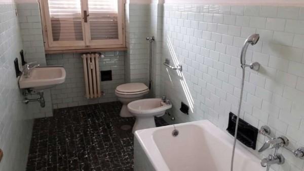 Appartamento in affitto a Casorate Sempione, 100 mq - Foto 14