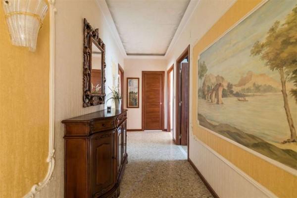 Appartamento in vendita a Roma, Pietralata, 130 mq - Foto 7