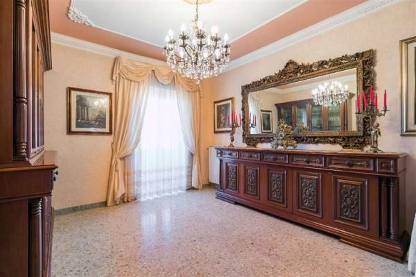 Appartamento in vendita a Roma, Pietralata, 130 mq - Foto 1