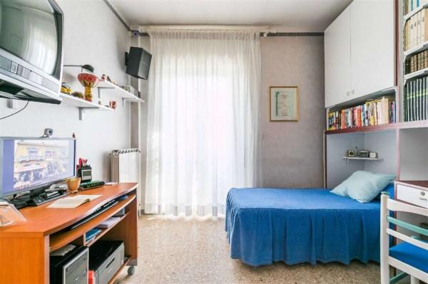 Appartamento in vendita a Roma, Pietralata, 130 mq - Foto 10