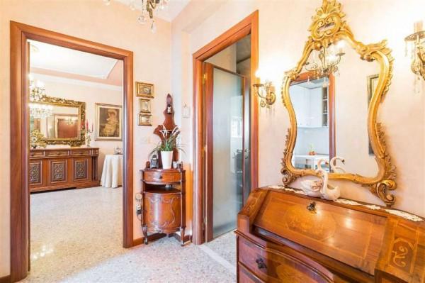 Appartamento in vendita a Roma, Pietralata, 130 mq - Foto 20